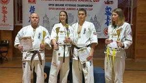 /Files/images/2018-2019/zmagannya_z_karate_kokushinkay_v_m_vnnitsya/1.jpg