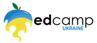 /Files/images/mn_Ed-Camp_Oleksandrija/Емблема копия.jpg